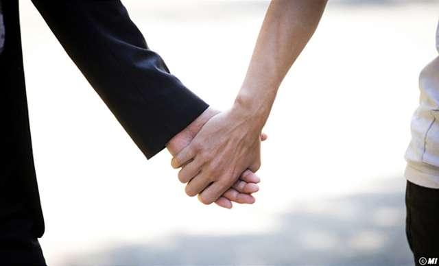 Partnerbörse neu de esterri