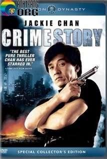 CC3A2u-ChuyE1BB87n-TE1BB99i-PhE1BAA1m-Cung-on-zo-Crime-Story-1993