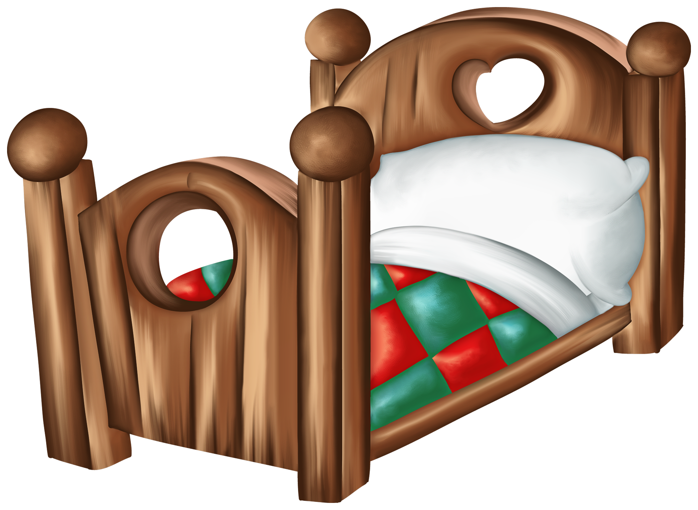 Im genes infantiles cama con colcha de colores for Imagenes de camas infantiles