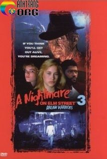 C381c-ME1BB99ng-PhE1BB91-Elm-3-NhE1BBAFng-ChiE1BABFn-Binh-Trong-MC6A1-A-Nightmare-on-Elm-Street-3-Dream-Warriors-1987