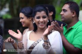 Derana Cinema & Nadeesha Hemamali`s Birthday 2013.09.06