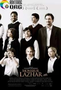 QuC3BD-C394ng-Lazhar-Monsieur-Lazhar-2011