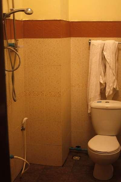 room2kc.jpg