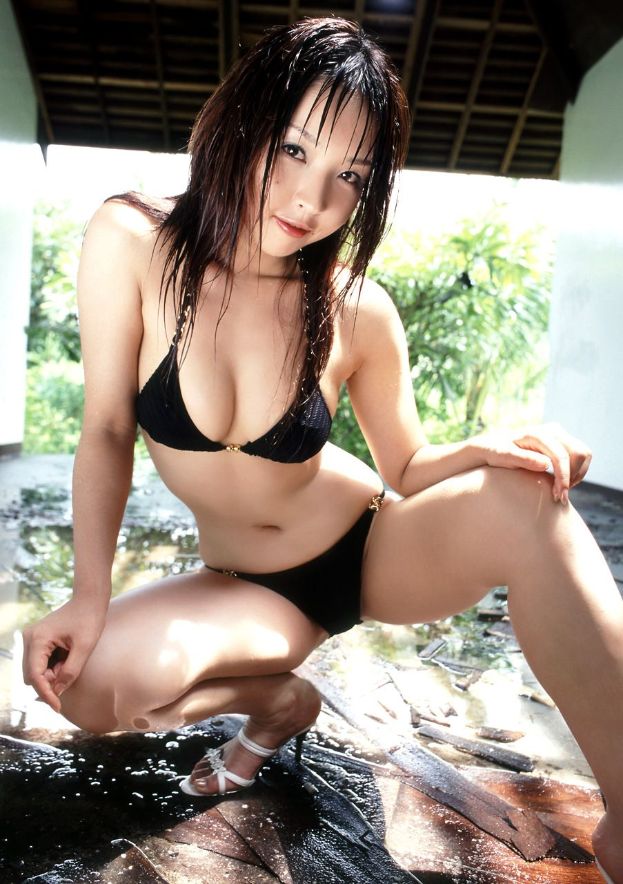 Japanese swimsuit' Search - XVIDEOS. COM